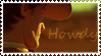 Stetson Stamp by Kitsunedisaster