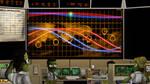KSP: Gemini Program (Wallpaper ver.)