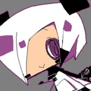 yukihico's Profile Picture