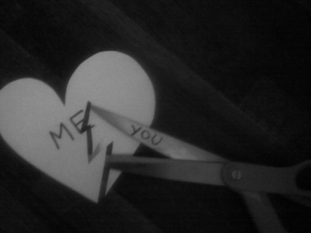 You_Broke_My_Heart_by_peanutxbutter11.jpg