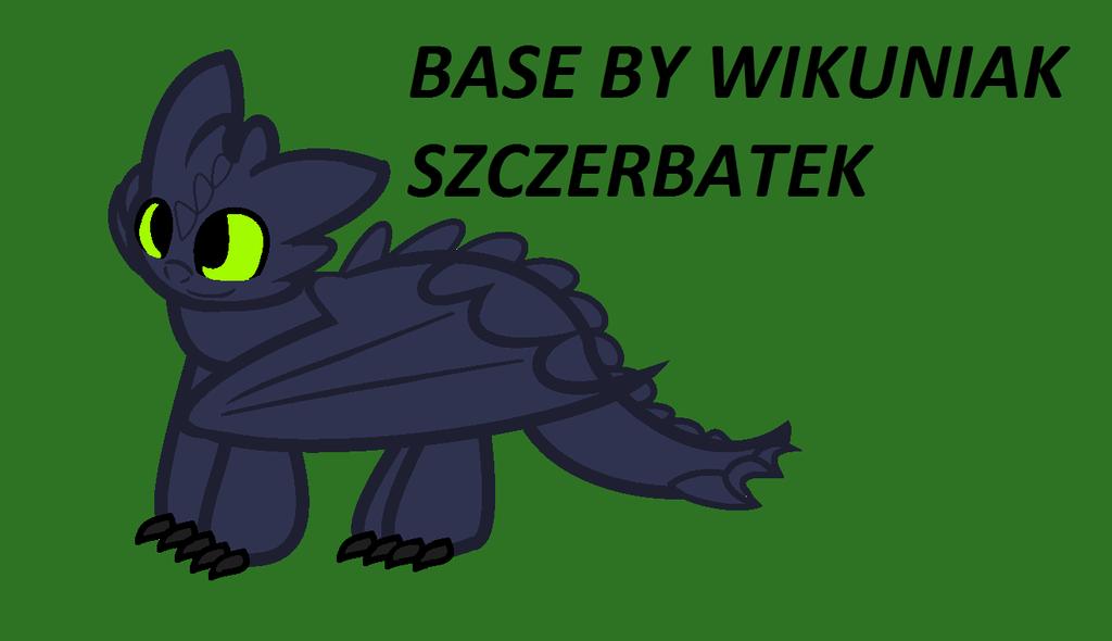 base 1 by WIKUNIAK2