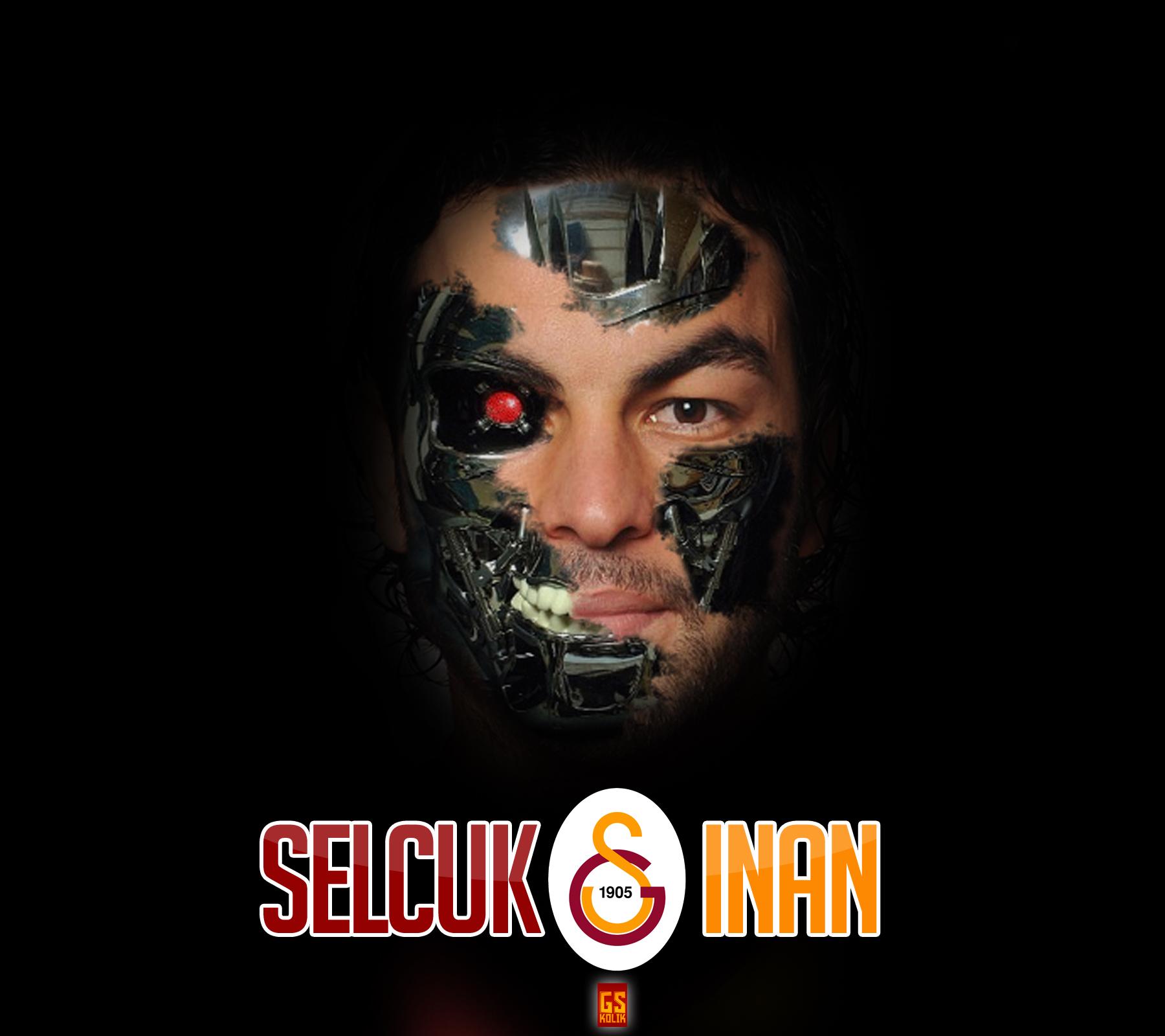 http://fc08.deviantart.net/fs71/f/2012/041/0/b/selcuk_inan_by_gskolik-d4p8n6t.jpg