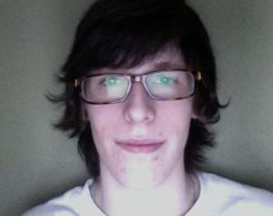 zpickard's Profile Picture