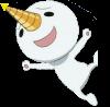 Plue (Fairy Tail) Free Cursor
