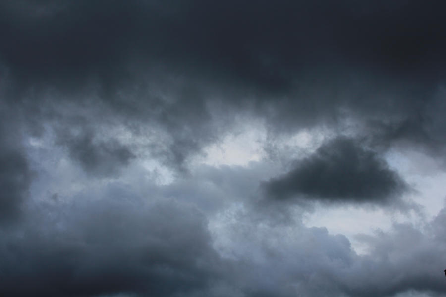 stormy skies stock by a68stock on deviantart