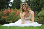 Enchanted beauty stock 1
