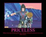 Priceless 6