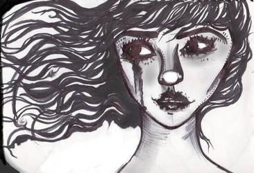 Unfaithful by Distorrrted