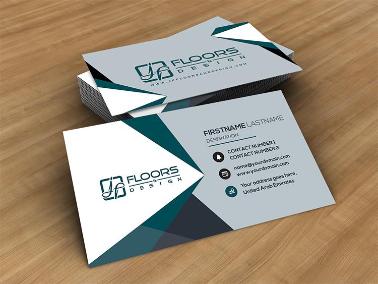 Jp business card by wilbert go on deviantart jp business card by wilbert go colourmoves