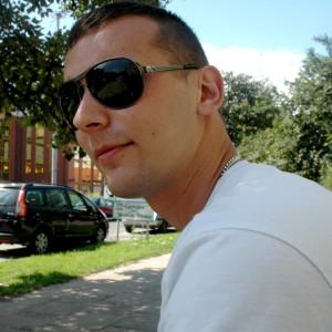 Chassyk's Profile Picture