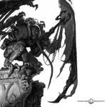 Necromunda Character #2
