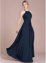 Kellence's new dress. by Ch3C3ntaur