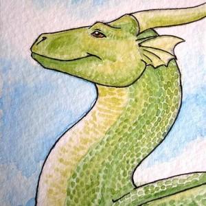 AmbassadorHerald's Profile Picture