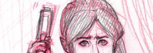 Jan. Sketch Preview II