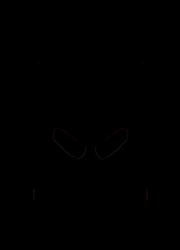 supersonicsteve's Profile Picture