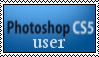 Photoshop CS5 User Stamp by Savanah25
