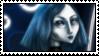 Melodie Bloo Stamp by Savanah25
