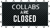 Black Lace Collabs - CLOSED by iDaphodil