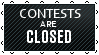 Black Lace Contests -  CLOSED by iDaphodil