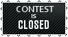 Black Lace Contest -  CLOSED by iDaphodil