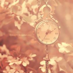 Softness Time