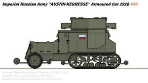 ''Austin-Kegresse''