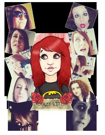 DarthJazz's Profile Picture