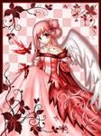 Angel Erela