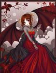 Demon Velna