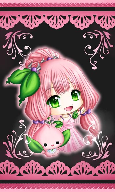 Eranthe's Profile Picture