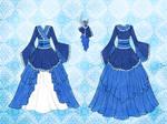 Jun Dress Design