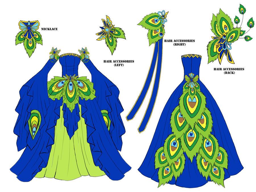 Image Result For Design A Dress