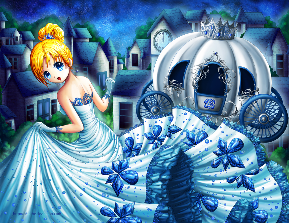 Image Result For Alice Disney Movie