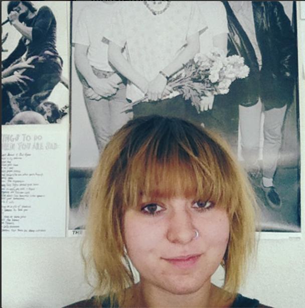 XHell-Bent-BeautyX's Profile Picture