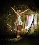 britney spears _ circus