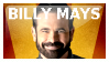 HAI, BILLY MAYS HERE... by KingGiantess
