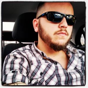 Raphaelkoizo's Profile Picture