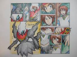 DarkraiTF by POKA-chan
