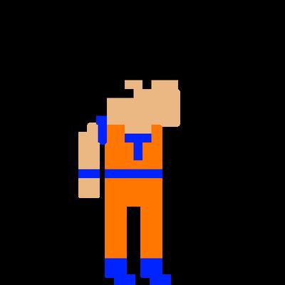 pixel art s.r.o