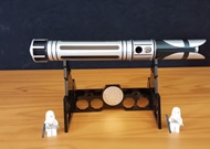 XS-002 Lightsaber by Saberarmory