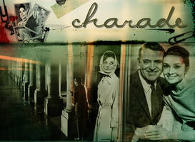Charade by onlyalive8