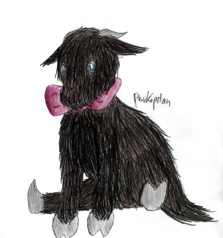 mephy_as_goat_by_pervkapitan-d6u7zw3.jpg