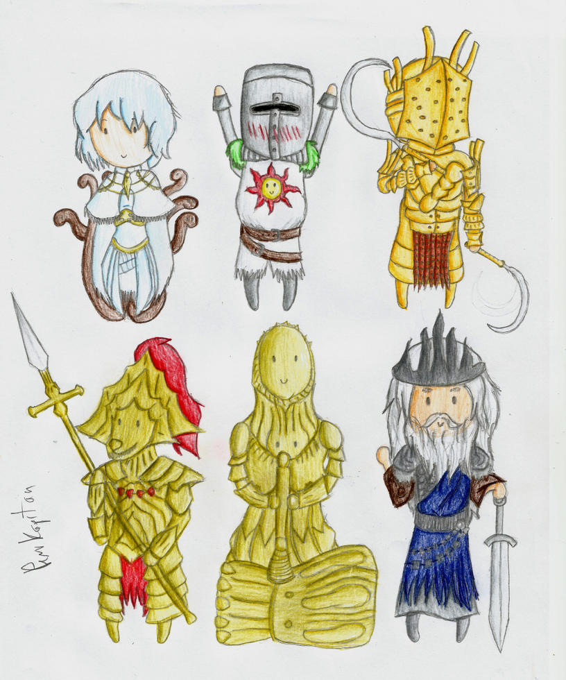 chibi_dark_souls_i_characters_part_1_col