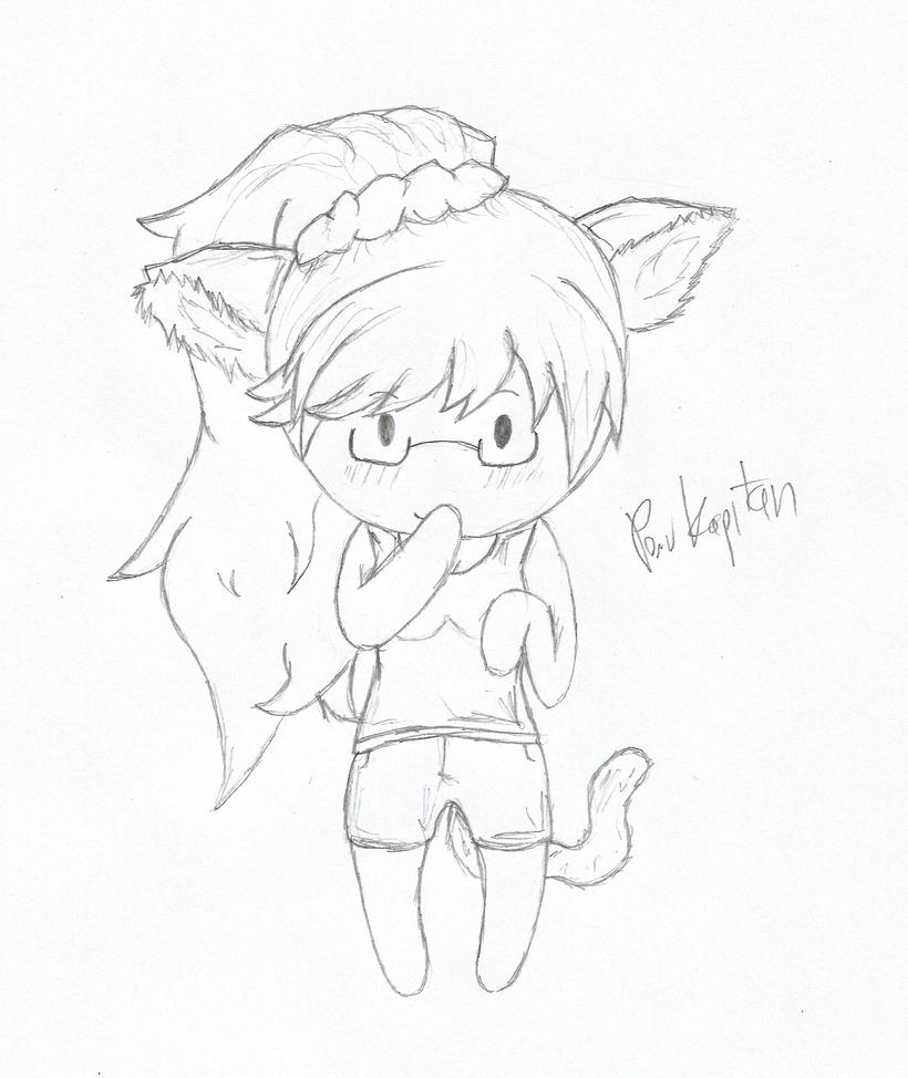 _commission__cat_girl_by_pervkapitan-d8r