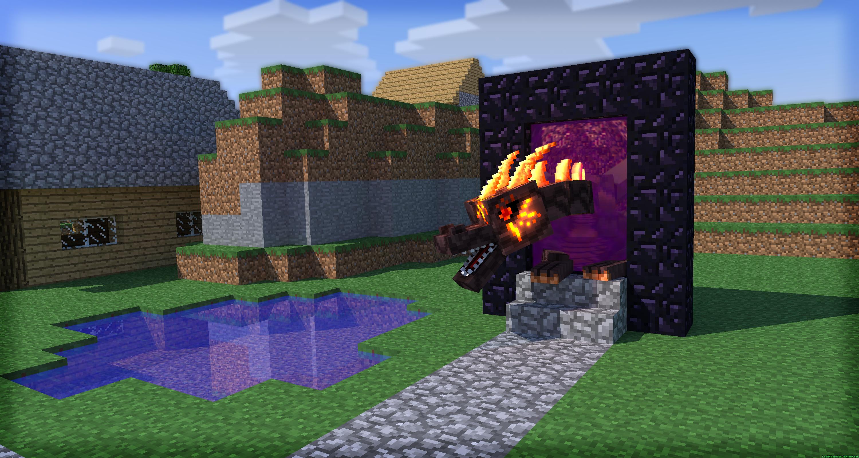 Игру Minecraft И Без Смс