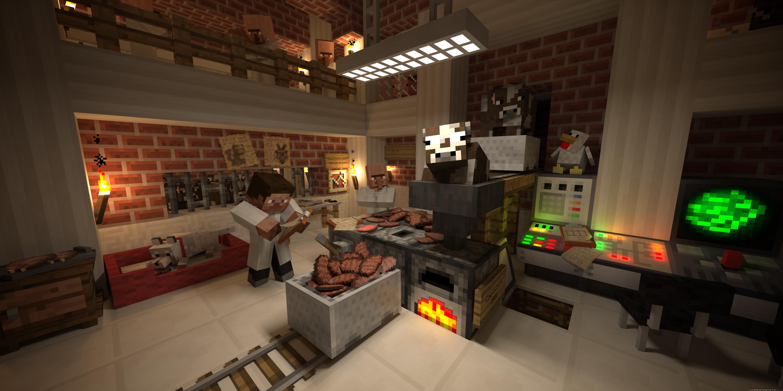 Meat Grinder For Making Raw Dog Food