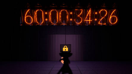 The timer