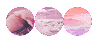f2u | waves