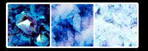 f2u |crystals by tiqerteethresource