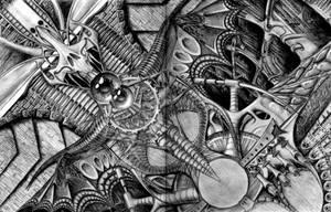 BigMac by AriBach